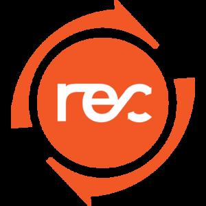Logo de l'équipe Team Reciprocity