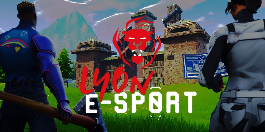 tournoi-fortnite-de-la-lyon-e-sport-2020