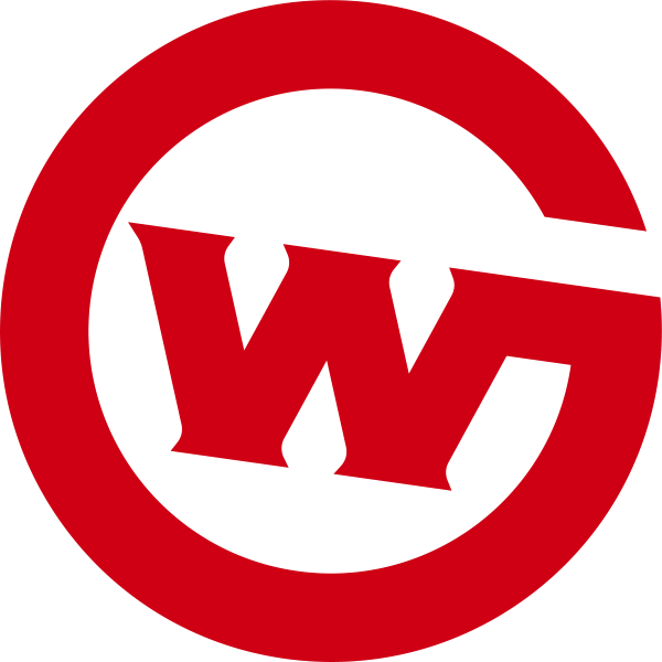 Logo de l'équipe Wildcard Gaming