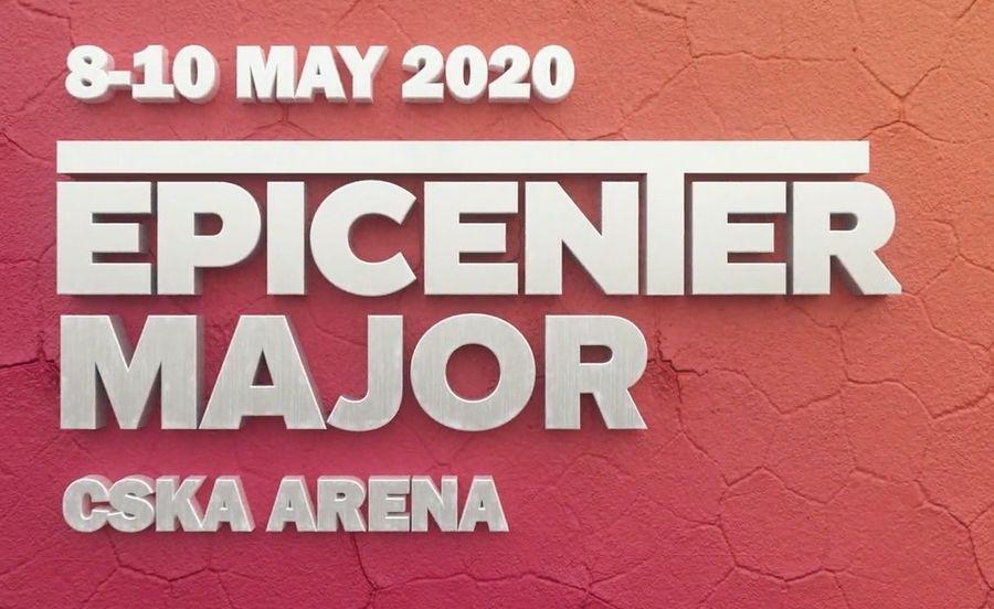 epicenter major dota 2