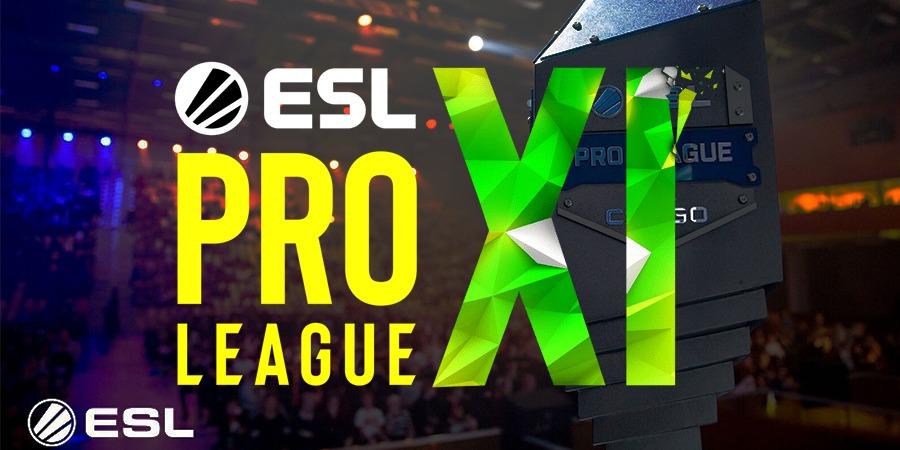 esl-pro-league-saison-11