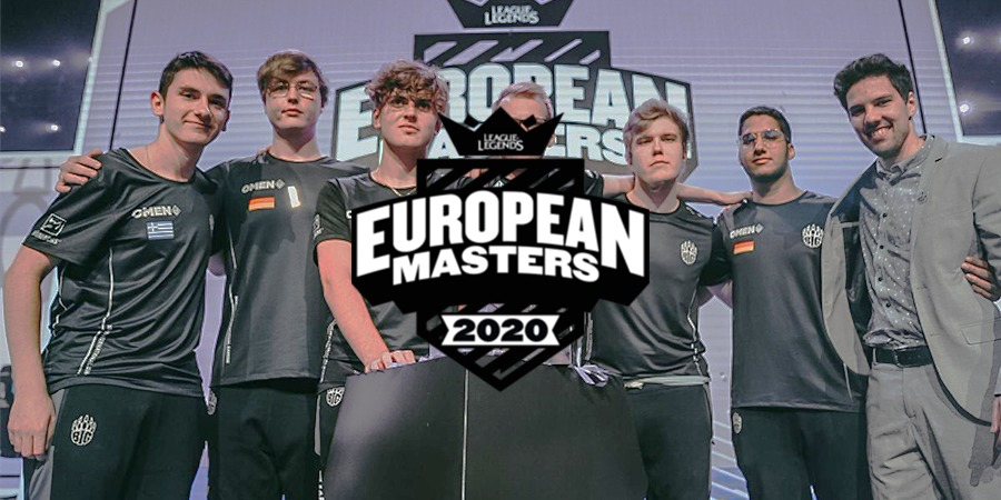 european-masters-2020-spring-split
