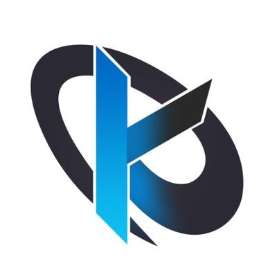 Logo de l'équipe K-Corp