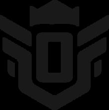 Logo de l'équipe Orgless