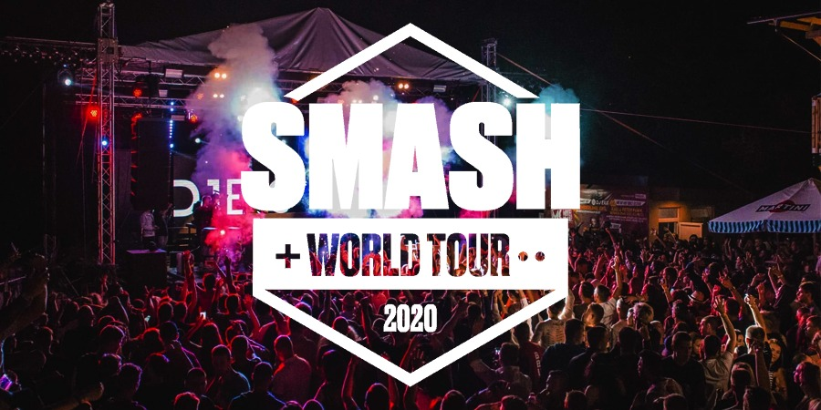 smash-world-tour-2020