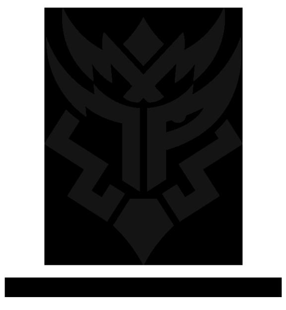 Logo de l'équipe Thunder Predator