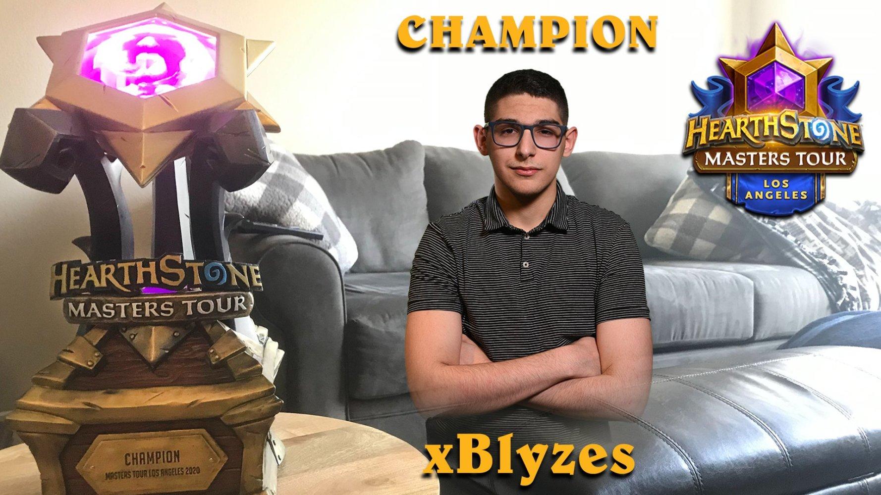 xblyzes-gagnant-masters-tour-los-angeles