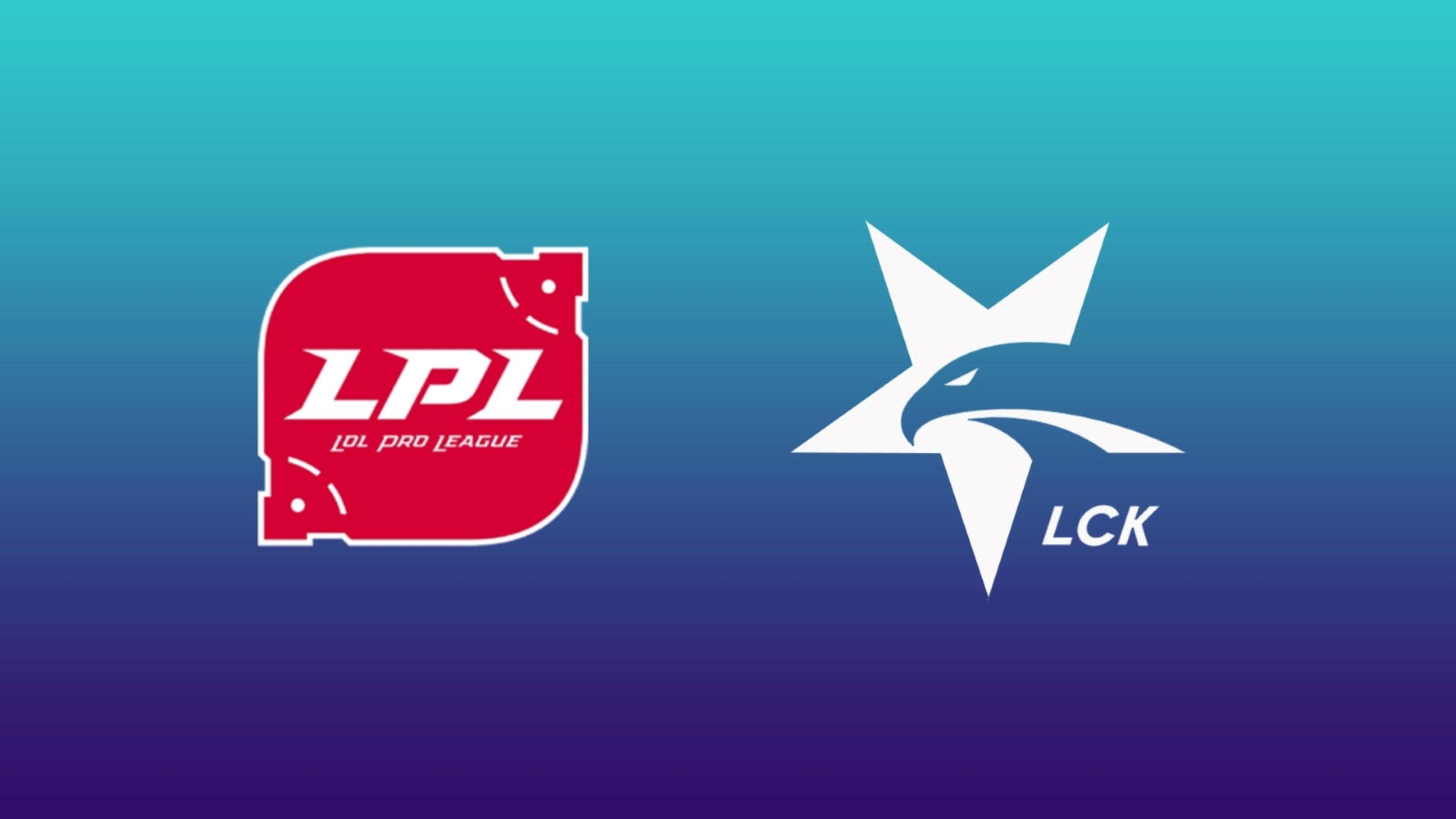 Mid Season cup 2020 league of legends