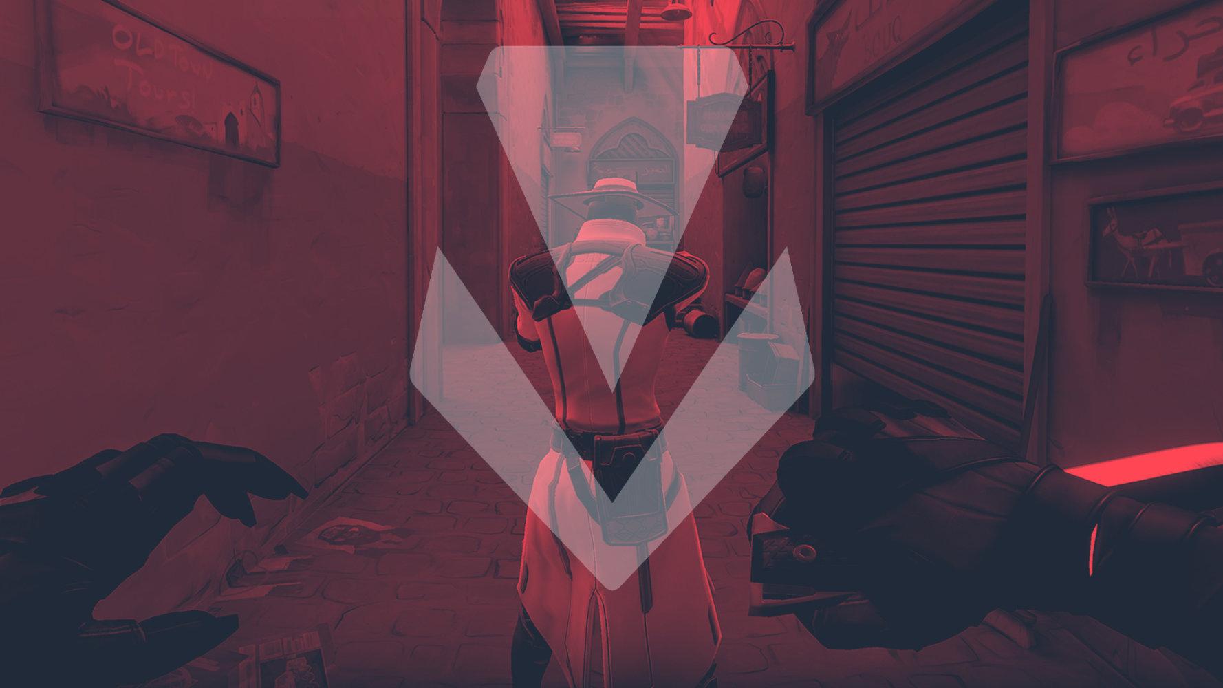 Ready_Vanguard_image