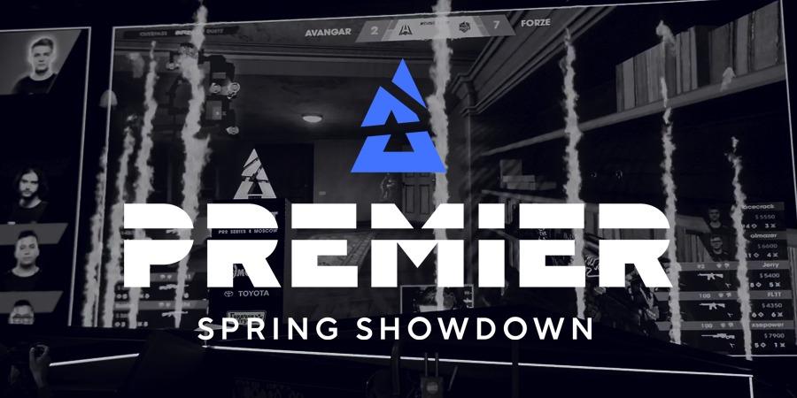 blast-premier-spring-showdown