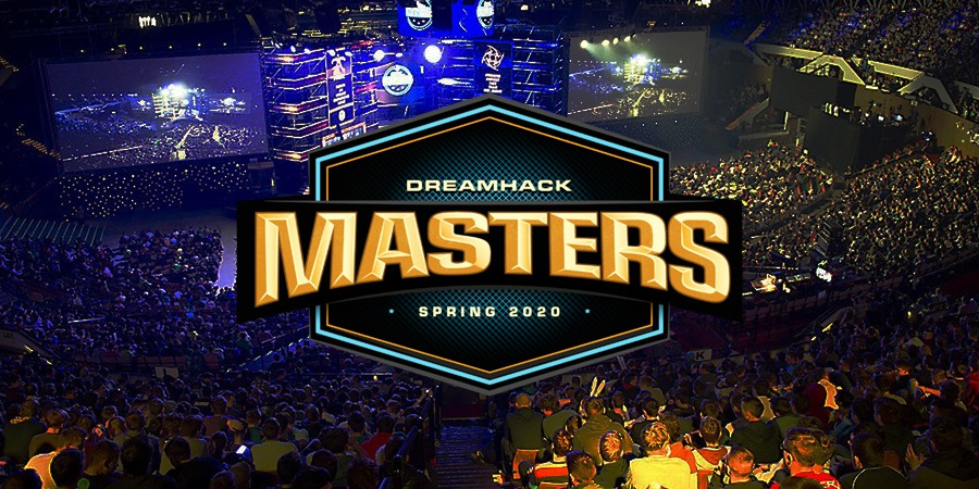 dreamhack-masters-spring-2020