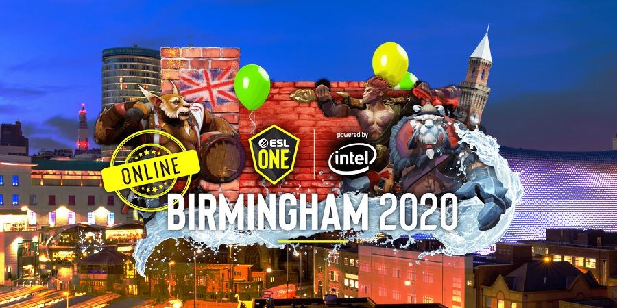 esl-one-birmingham-2020