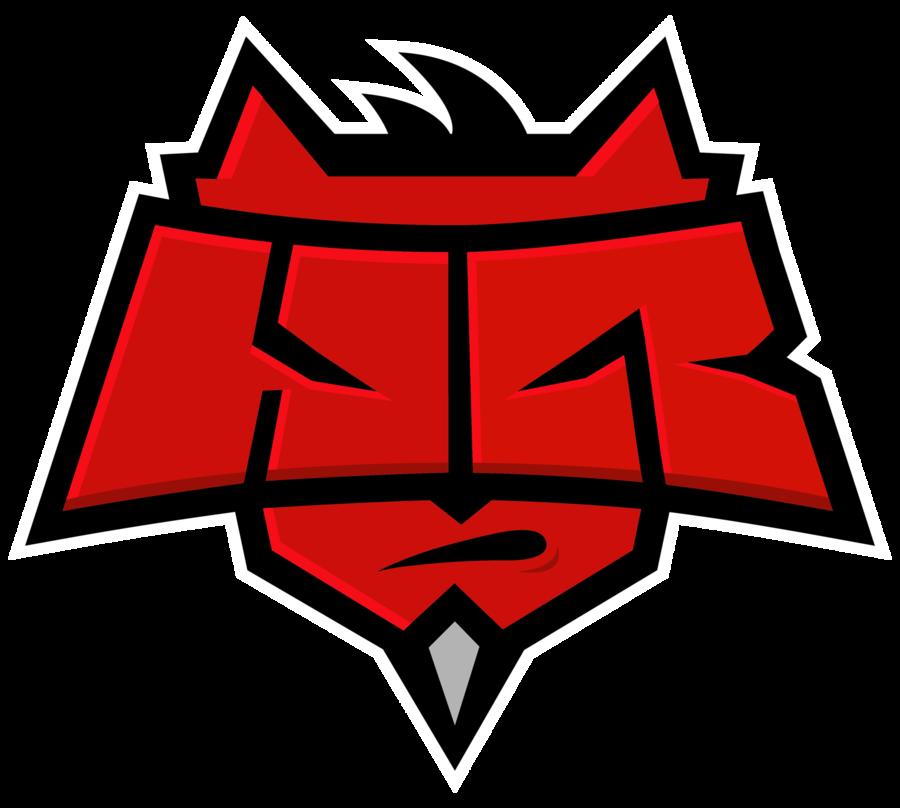 Logo de l'équipe Hellraisers