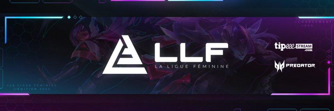 la ligue féminine 2020