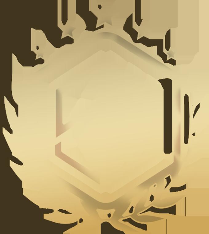 Logo de l'équipe sAw