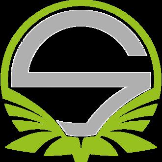 Logo de l'équipe Team Singularity Female