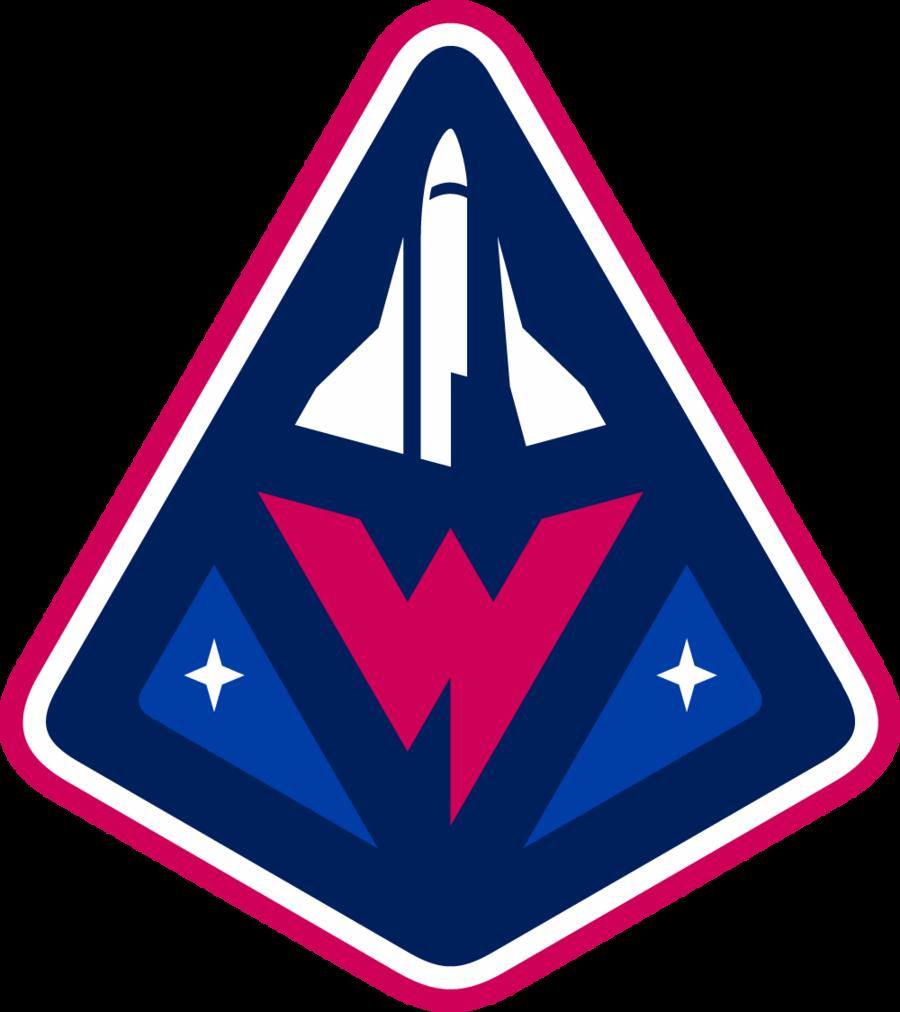 Logo de l'équipe Winstrike team