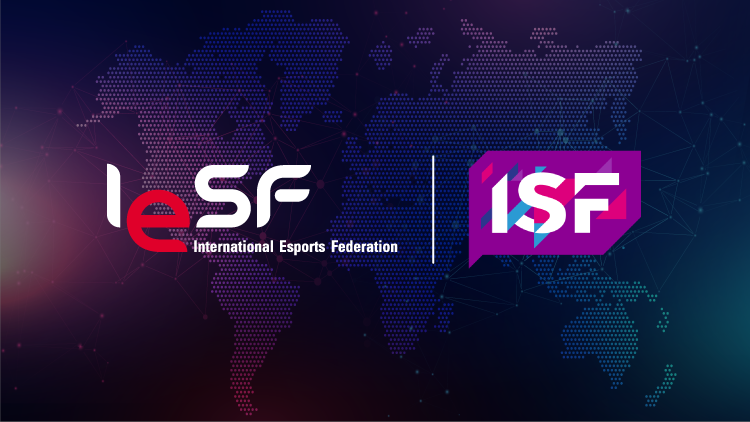 accord historique entre iesf et isf