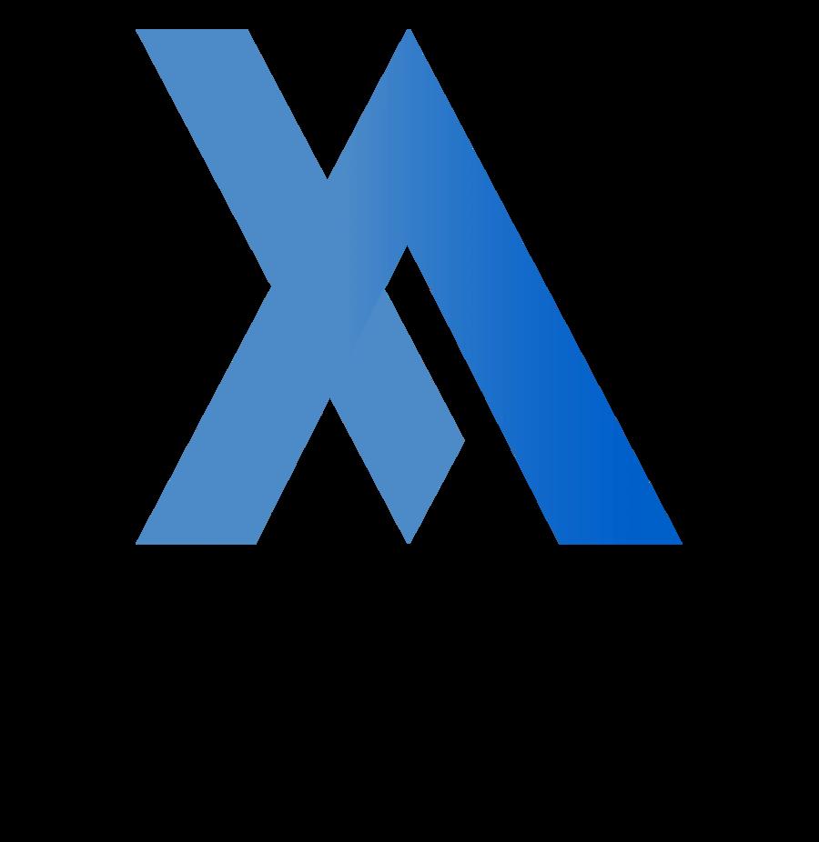 Logo de l'équipe Fate Esports