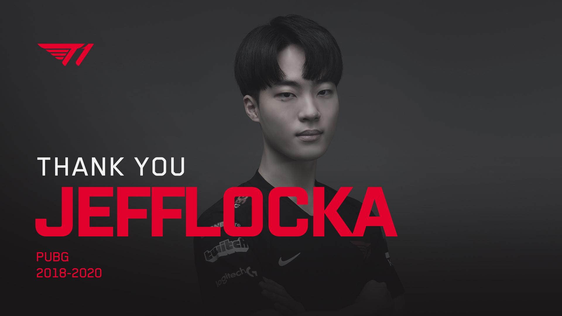 jefflocka