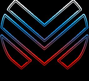 Logo de l'équipe Maestria