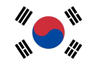 Logo de l'équipe Maru