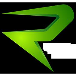 Logo de l'équipe Riddle Esports