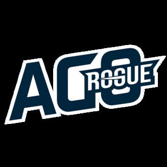 Logo de l'équipe Ago Rogue
