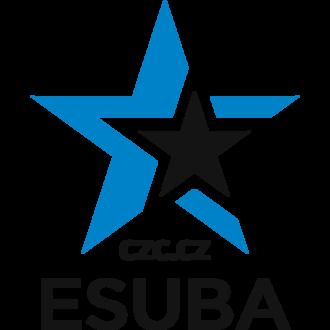 Logo de l'équipe Esuba