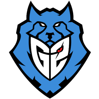 Logo de l'équipe G2 Arctic