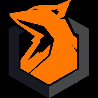 Logo de l'équipe Sector One