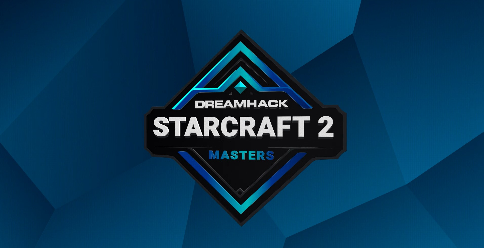 starcraft II dreamhack masters fall europe