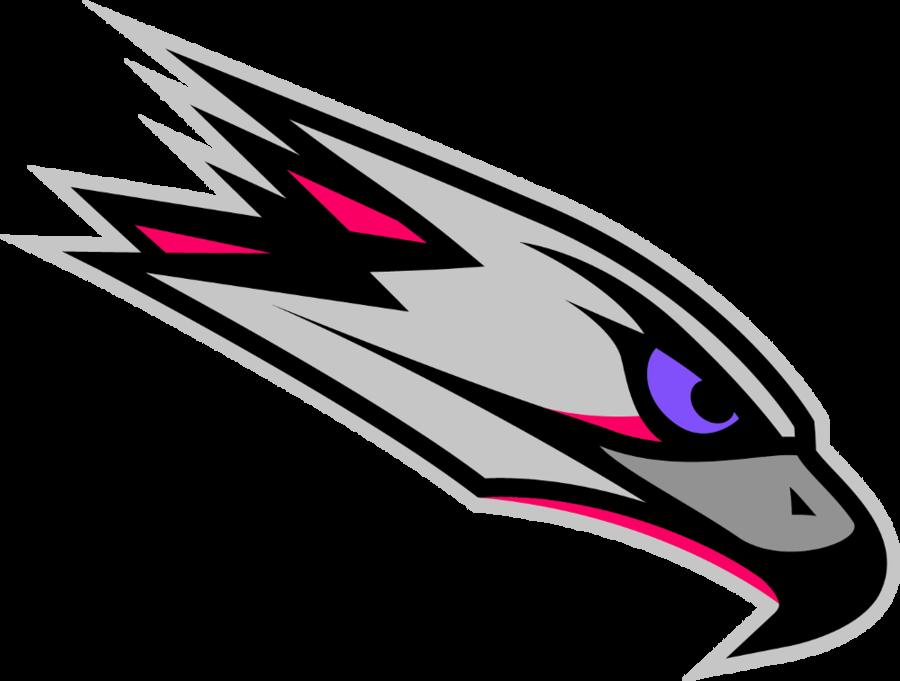 Logo de l'équipe x-kom AGO