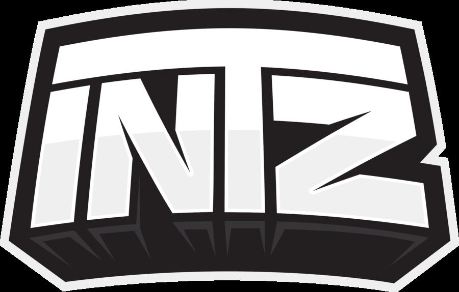 Logo de l'équipe INTZ