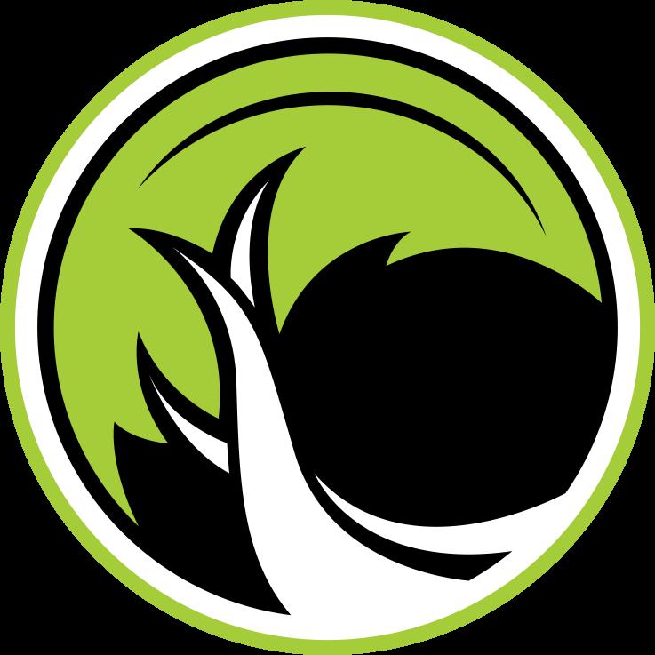 Logo de l'équipe Legacy Esports