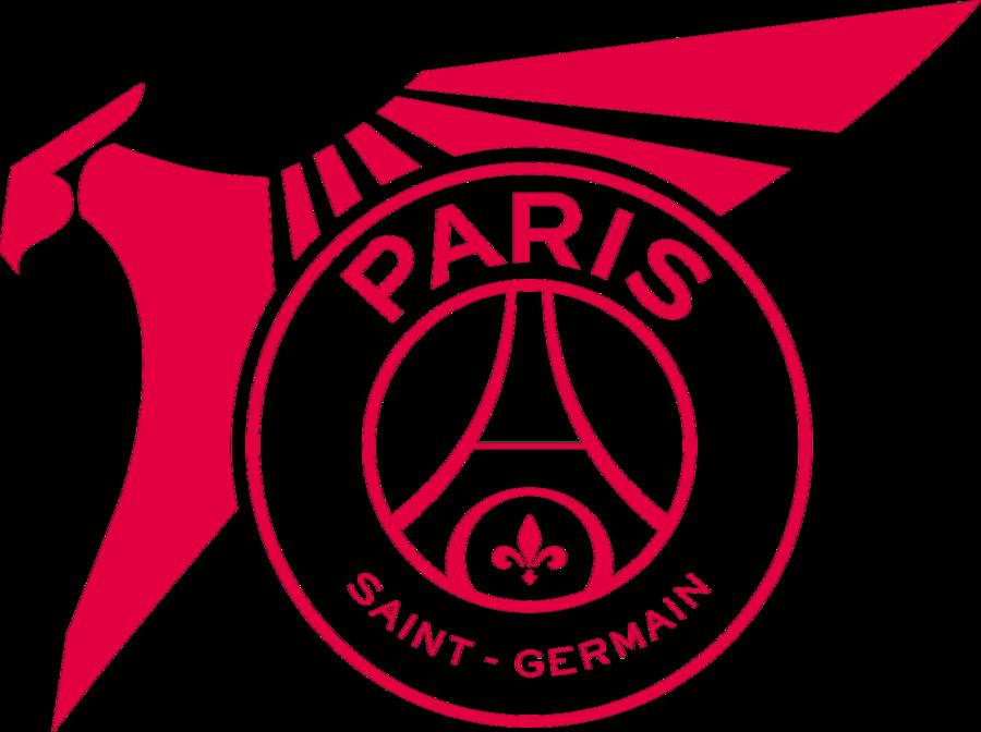Logo de l'équipe PSG Talon