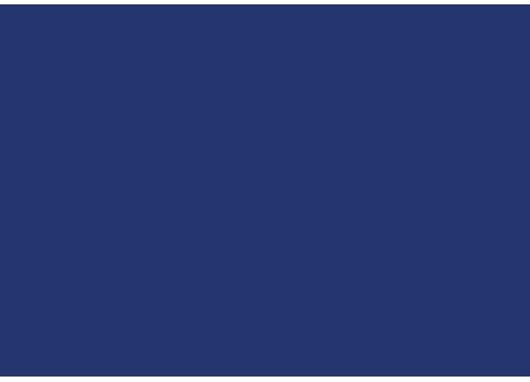 Logo de l'équipe SuperMassive