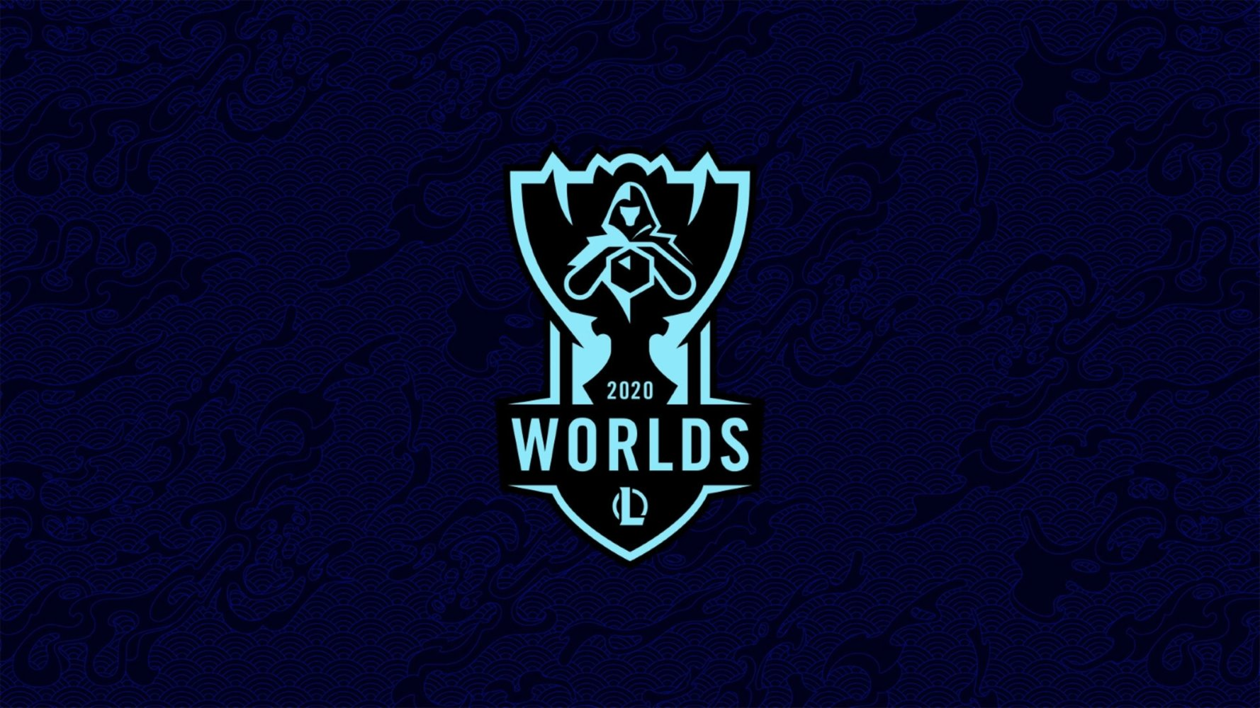 worlds 2020 league of legends