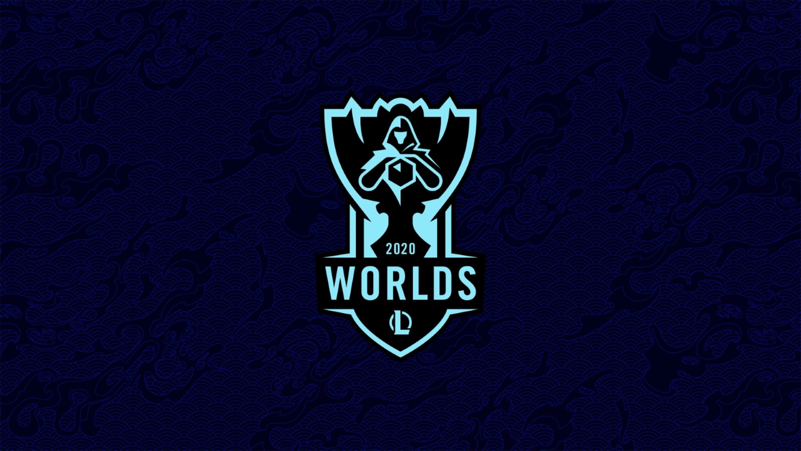 worlds 2020 league of legends