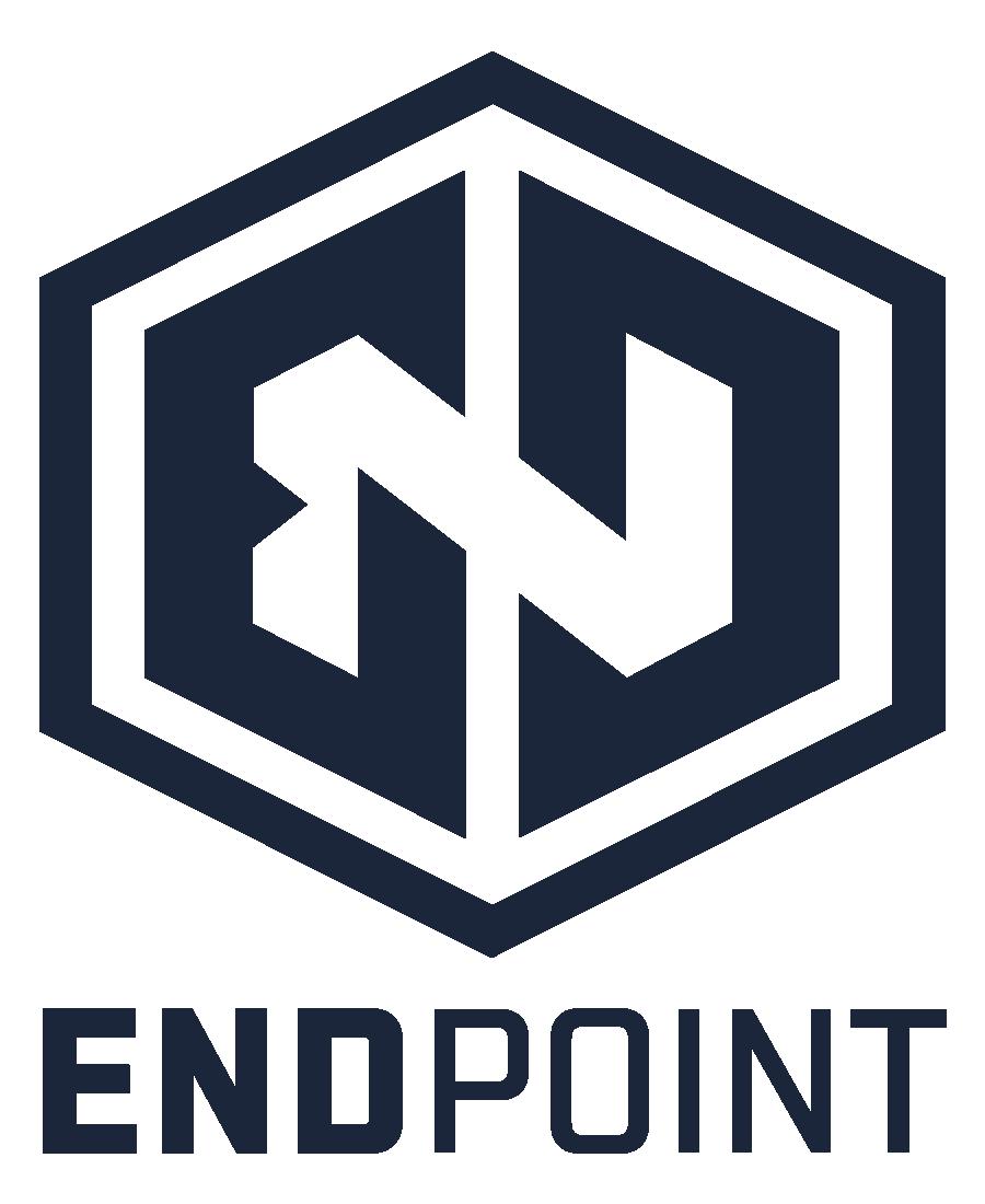 Logo de l'équipe Endpoint