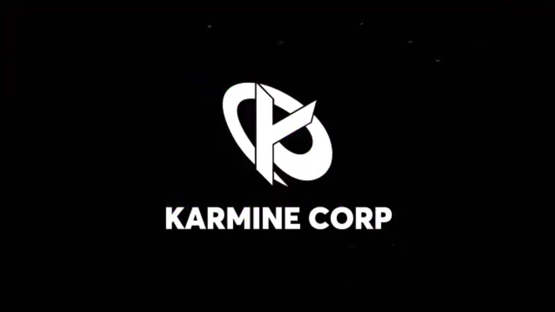 Karmine Corp
