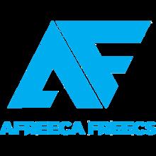 afreeca freecs logo 2021