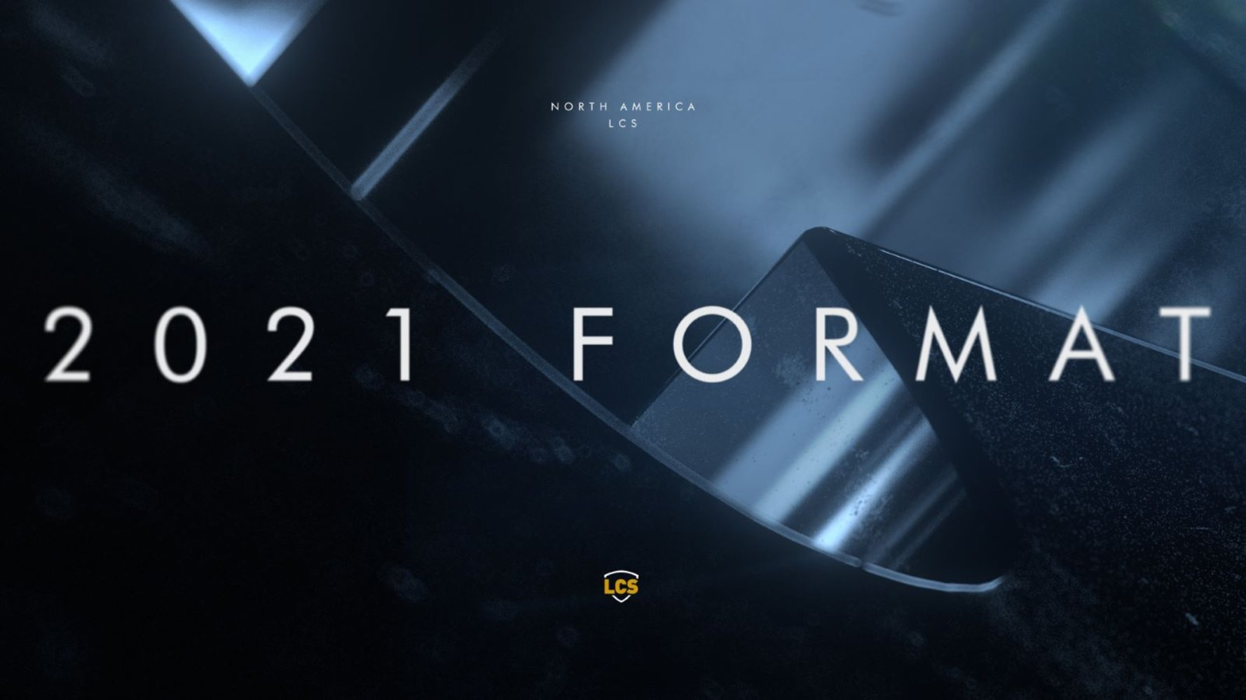 format lcs 2021