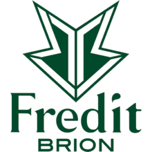 fredit brion
