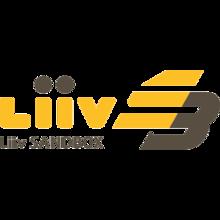 liiv sandbox lck 2021