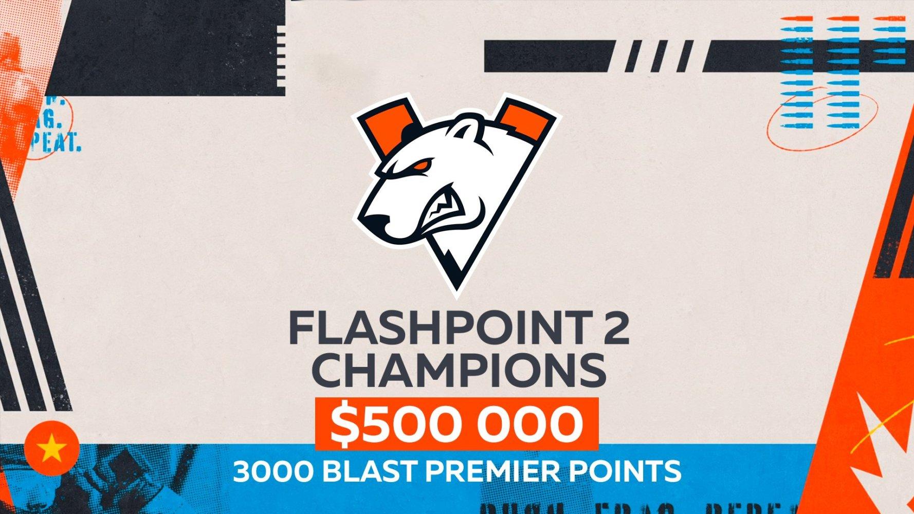 virtus pro champions flashpoint saison 2